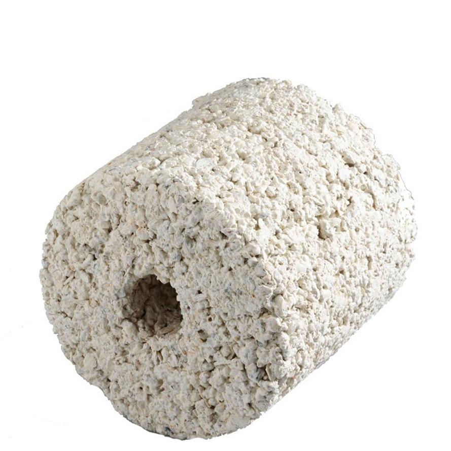 Gritstein Mineral Bloc